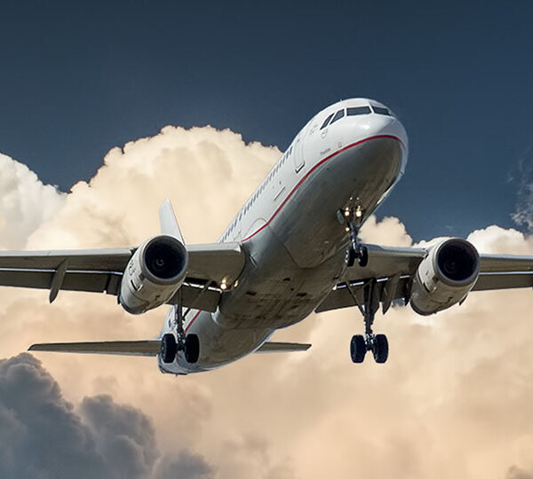 Crucial things to consider before booking a flight