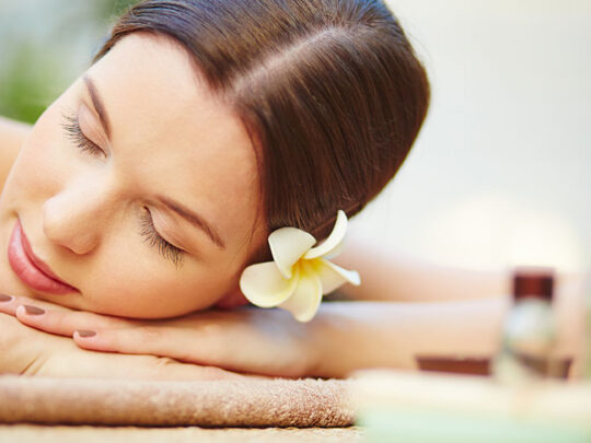 Best spa treatments you can do at home