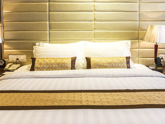 Tips to choose the right accommodation for your trip