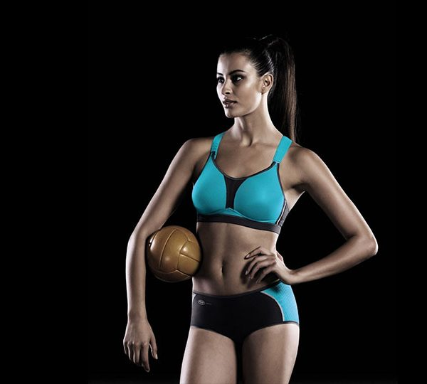 8 interesting facts about sports bra