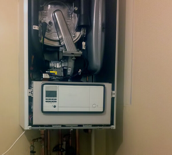 Yearly boiler service: benefits and steps explained