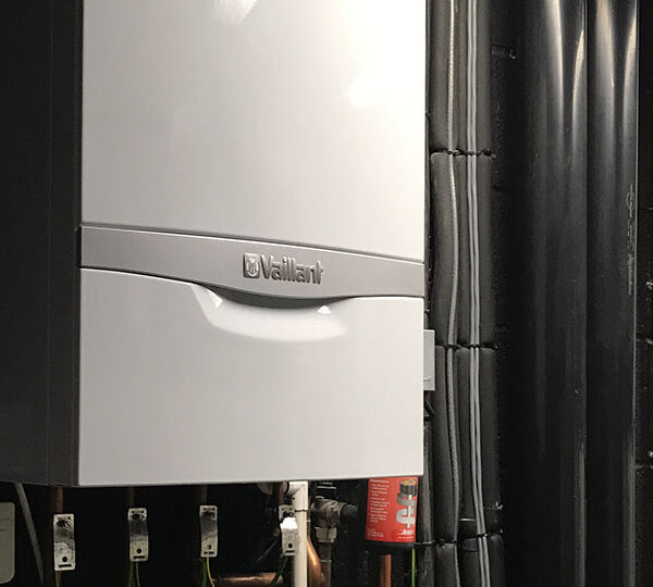 Boiler installation: a guide for efficient installation of a boiler