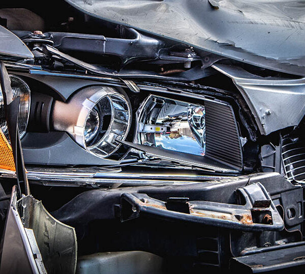 Do I need a car wreck attorney? The key facts to consider