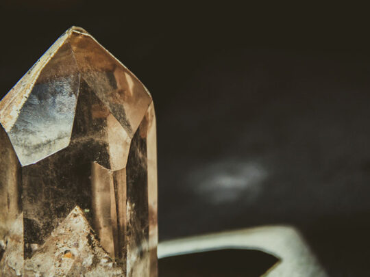 Healing gems and crystals: do they actually work?