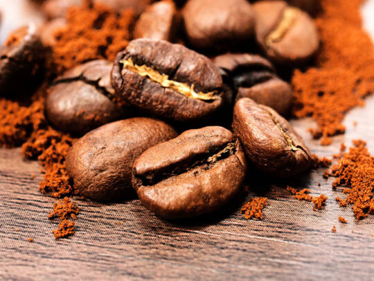 A few signs that you are allergic to coffee