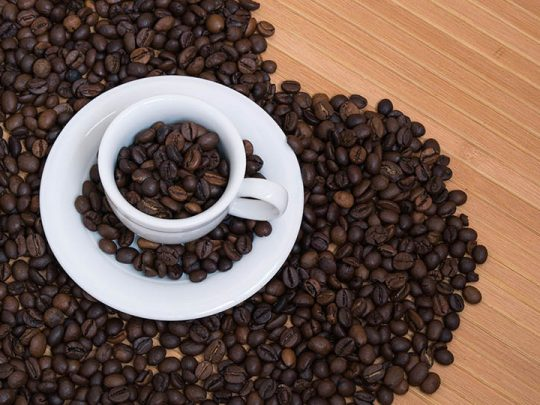 7 best gift ideas for coffee lovers