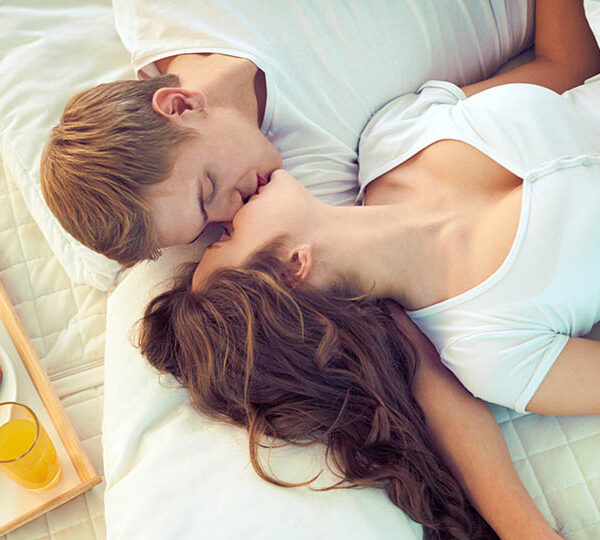 Improve your marriage – top 5 hacks for having a better-quality sex life