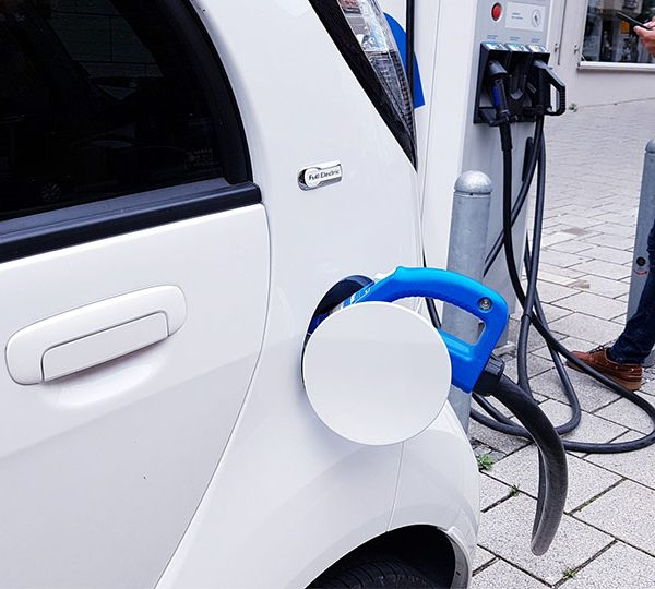 Important things to know about electric cars