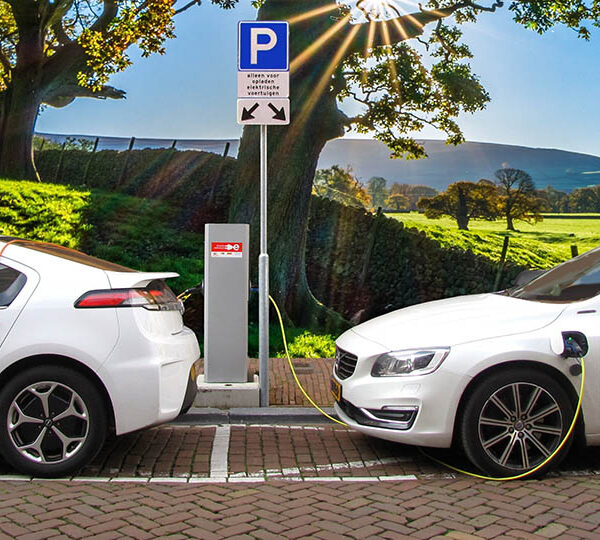 Why are electric cars expensive: all you need to know