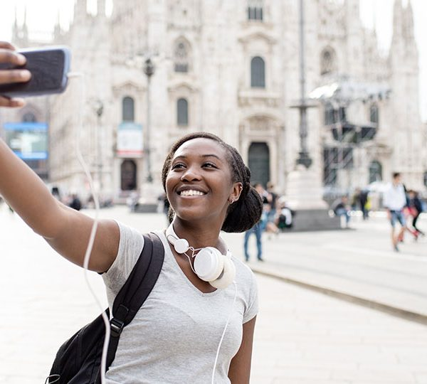 How to travel as a college student: 10 ways to travel cheap