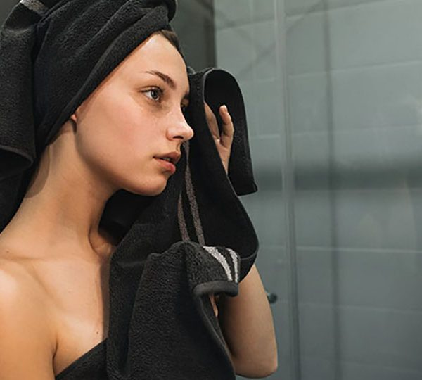 Mizu towel and its benefits