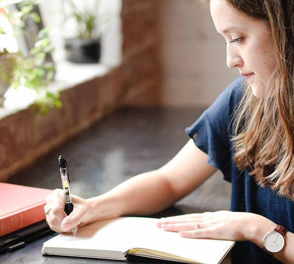 How to write a custom college essay – full guide