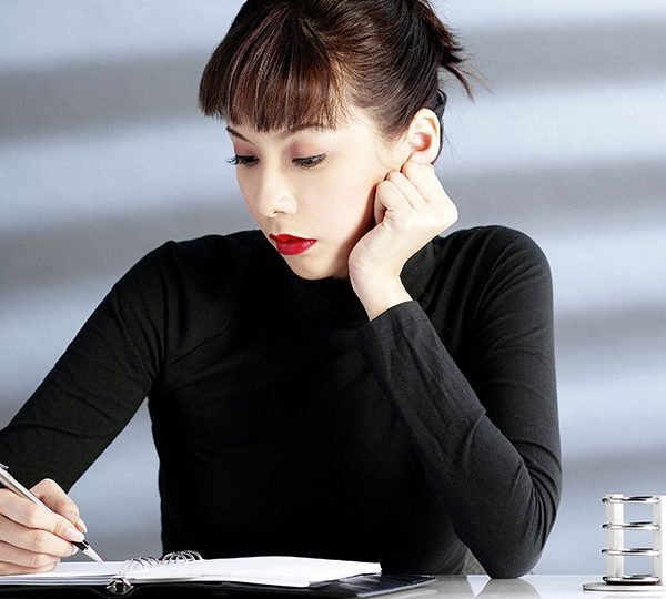 5 most effective tactics to improve your paper writing skills