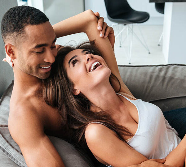 7 amazing ways to have a super blissful relationship