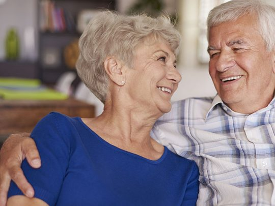 Best gift ideas for your 48th wedding anniversary