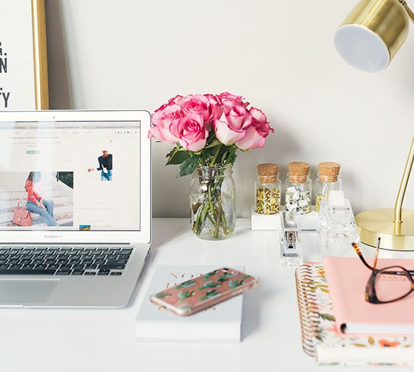 Unique approaches that will get you more organized