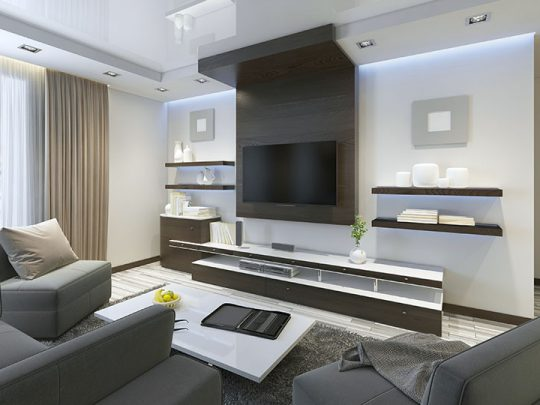 Great home audio tips and tricks for a theatre-like experience at home