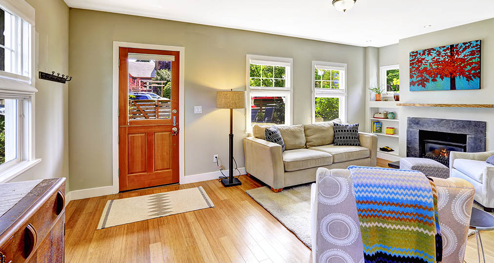 lovely room entryway rug