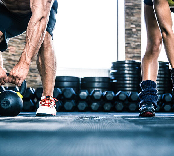 Ways to prevent workout injuries