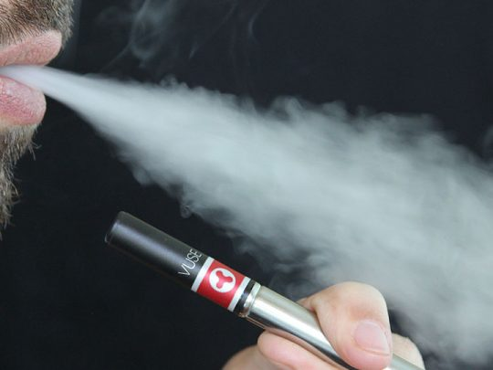 Vaping for dummies: how to choose the right vape device