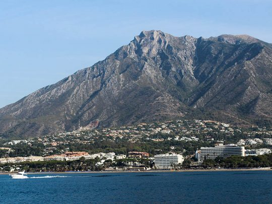Moving to Marbella – what you need to know