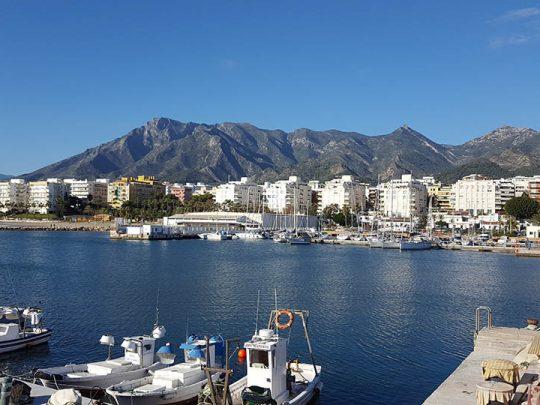 Fantastic reasons why you should move to Marbella