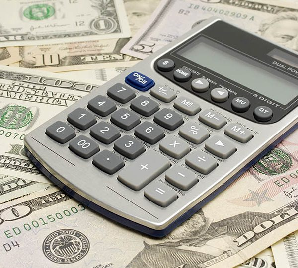 Learning how to manage your finances