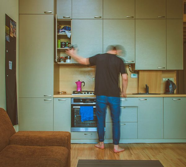 5 habits to make the busy man's morning schedule easy