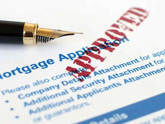 Top questions you should never forget to ask mortgage lender