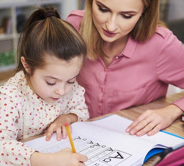 Considering homeschooling? How to choose your curriculum