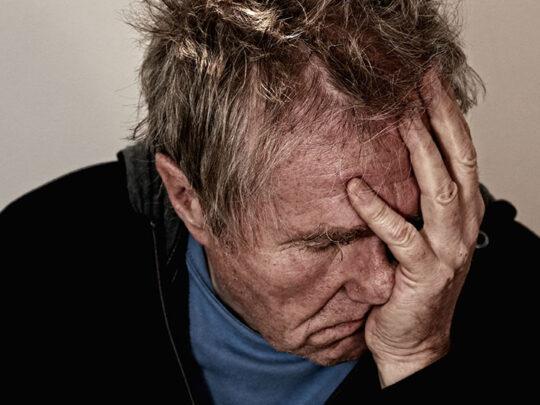 5 surprising pain management methods