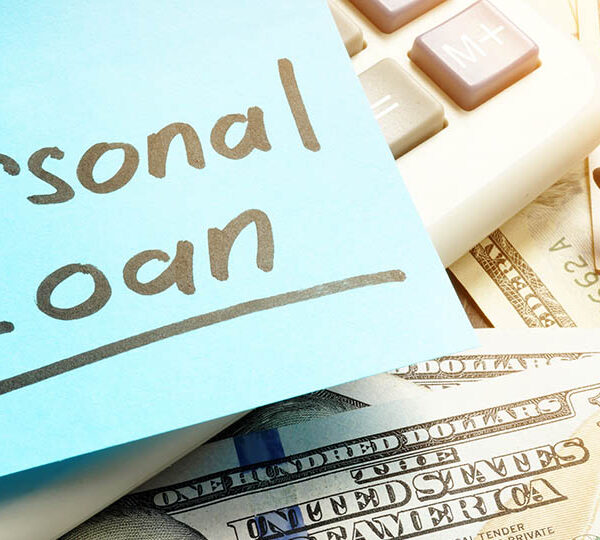 A guide to personal loans – everything you should know