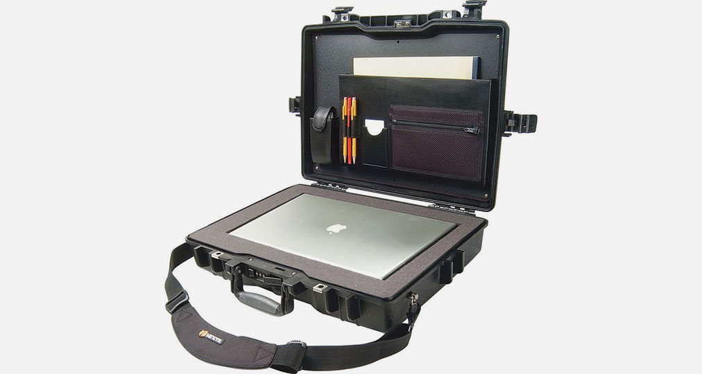 protective case for laptop