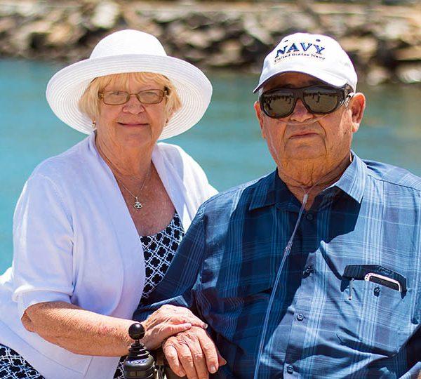 How CBD works for senior citizen?