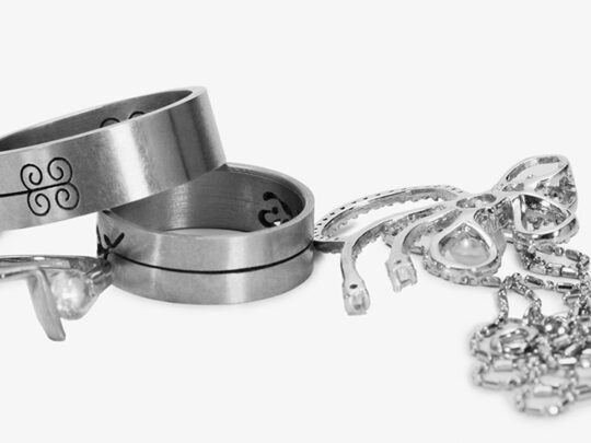 What is 925 silver? How to buy the best sterling silver jewelry