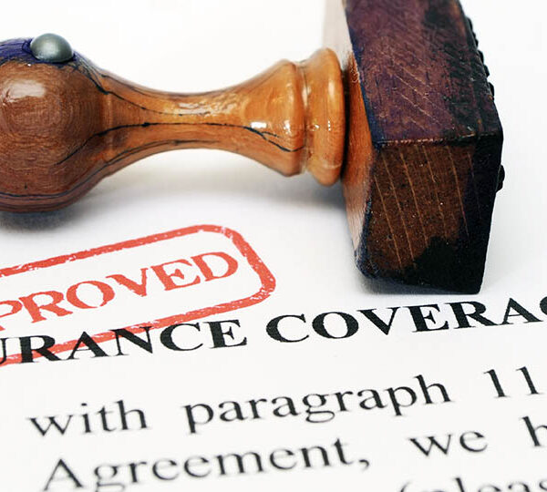 Find out what no exam life insurance is and how to get it