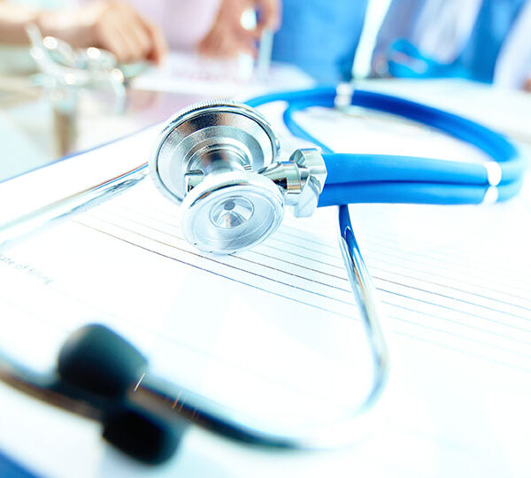 Health checks you should be getting yearly