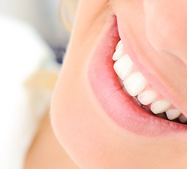 This is what you need to know about cosmetic dentistry