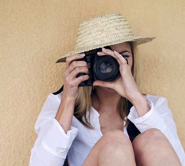 Best tips for travel photography