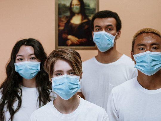 The impact of coronavirus on immigrant workers