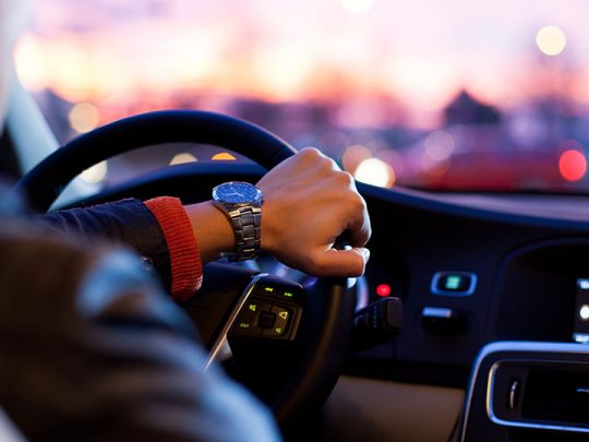 Tips for adding teen drivers to the insurance policy