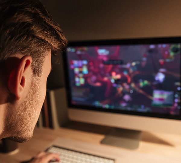 8 cognitive benefits of video games