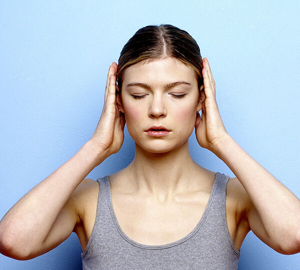 How to deal with your health worries and gain a peace of mind