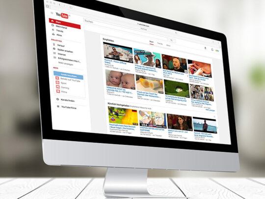 10 key ways to maximize views on YouTube